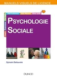 Manuel visuel de psychologie sociale.pdf