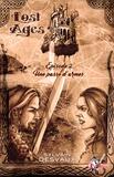 Sylvain Desvaux - Lost Ages, Épisode 2 - Une passe d'armes.