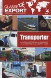 Sylvain Etaix - Transporter.