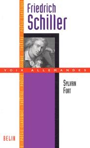 Sylvain Fort - .