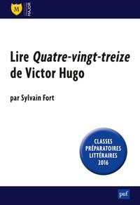 Lire Quatre-vingt-treize de Victor Hugo.pdf