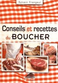 Conseils et recettes du boucher.pdf