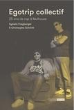 Sylvain Freyburger et Christophe Schmitt - Egotrip collectif - 25 ans de rap à Mulhouse.