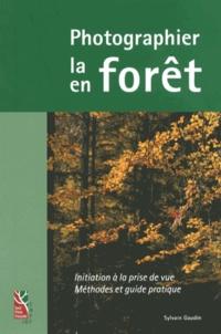 Histoiresdenlire.be Photographier la forêt, photographier en forêt - Initiation à la prise de vue, méthodes et guide pratique Image