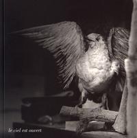 Sylvain Girard et Marc Le Gros - Méchamment les oiseaux.
