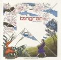 Sylvain Granon - Tangram.