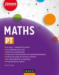 Maths PT.pdf