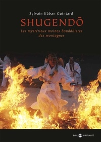 Feriasdhiver.fr Shugendo - Les mystérieux moines bouddhistes des montagnes Image