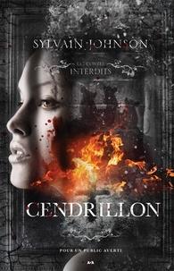 Sylvain Johnson - Cendrillon.