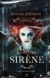 Sylvain Johnson - La petite sirène.