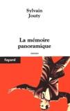 Sylvain Jouty - .