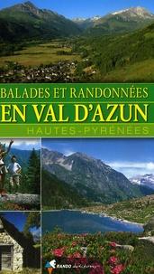 Balades et randonnées en Val dAuzun - Hautes-Pyrénées.pdf