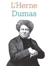 Sylvain Ledda - Dumas.