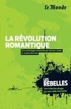Sylvain Ledda et Sophie Mentzel - La révolution romantique.