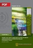 Sylvain Lefèvre et René Audet - Vendre une cause, à quel prix? La mise en oeuvre controversée du streetfundraising par Greenpeace France (Chapitre PDF).