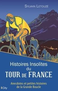 Histoires insolites du Tour de France.pdf