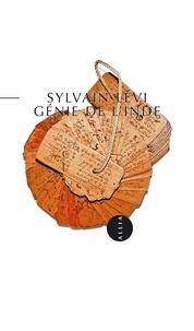 Sylvain Lévi - Génie de l'Inde.