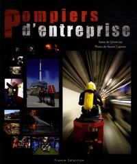 Pompiers dentreprise.pdf