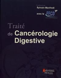 Traite de cancérologie digestive.pdf