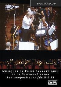Symphonies fantastiques - Les compositeurs de N à Z.pdf