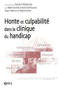 Honte et culpabilité dans la clinique du handicap.pdf