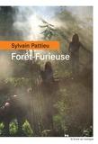 Sylvain Pattieu - Forêt-Furieuse.
