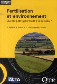 Fertilisation et environnement - Quelles pistes pour laide à la décision ?.pdf