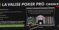 La valise Poker.pdf