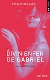 Sylvain Reynard - Le divin enfer de Gabriel Tome 3 : Rédemption.