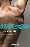 Sylvain Rouanet - Dans la peau d'un athlète.