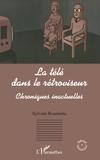 Sylvain Roumette - La télé dans le rétroviseur - Chroniques inactuelles.