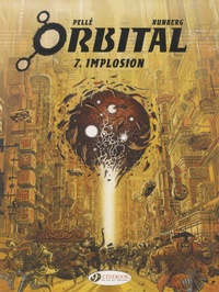 Orbital Tome 7.pdf