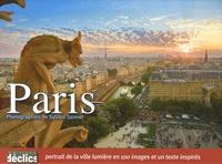 Sylvain Sonnet et Adeline Pon - Paris.