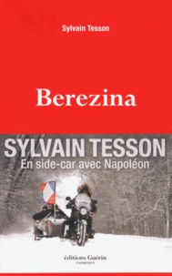 Berezina.pdf