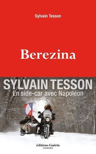 Berezina - Format ePub - 9782352211983 - 7,99 €
