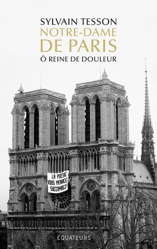 Notre-Dame de Paris - Format ePub - 9782849907863 - 6,99 €