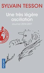 Une très légère oscillation - Journal 2014-2017.pdf