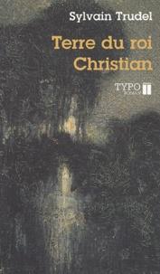 Sylvain Trudel - .