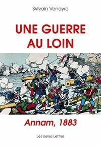 Birrascarampola.it Une guerre au loin - Annam, 1883 Image