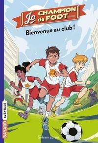 Jo, champion de foot Tome 2.pdf