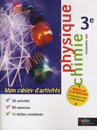 Physique Chimie 3e - Mon cahiers dactivités.pdf