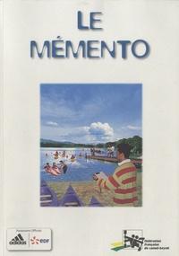 Mémento de linitiateur et du moniteur.pdf