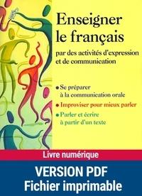 Sylvaine Hinglais - .