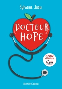 Sylvaine Jaoui - Docteur Hope.