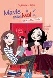 Sylvaine Jaoui - Ma vie selon Moi Tome 7 : Ensemble, enfin !.
