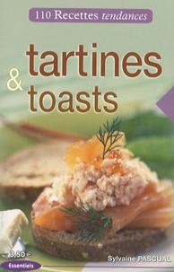 Deedr.fr Tartines et toasts Image