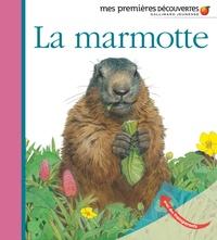 La marmotte.pdf