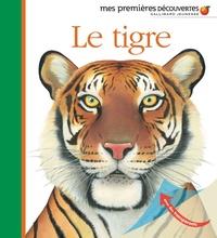 Le tigre.pdf