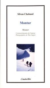 Sylvan Chabaud - Montar.