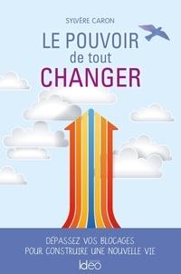 Le pouvoir de tout changer.pdf
